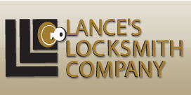 Lance Locksmith Company Professional Locksmith and Security Services - Commercial Locksmith, Residential Locksmith, Government Locksmithing